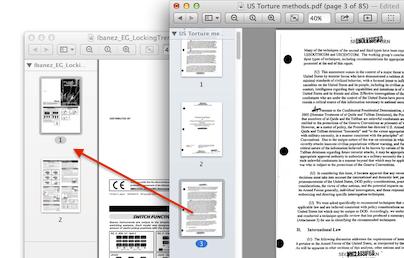 arrange-pdfs